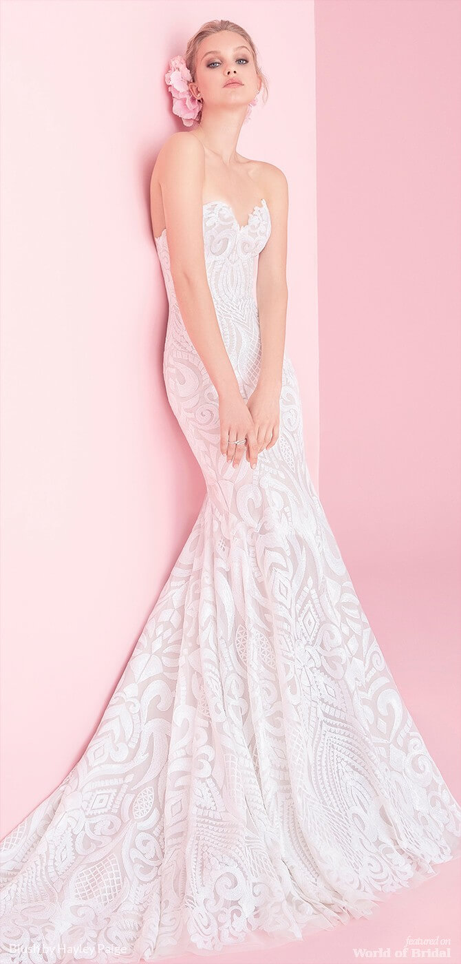 Blush-by-Hayley-Paige-fall-2018-fit-to-flare-bridal-gown-6.jpg